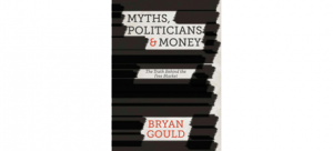 Brian-Gould-Myths-Book